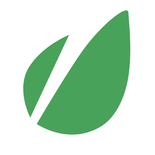 leaf-nature-forest-brand-plant_icon-icons.com_59259